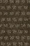 Mohawk Natural Intuition - Earthworks Carpet