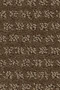 Mohawk Natural Intuition - Rich Maple Carpet