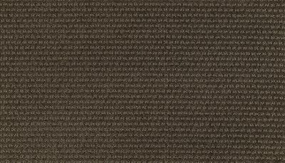 ProductVariant swatch small for Mineral Brown flooring product