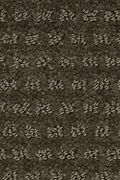 Mohawk Natural Intuition - Mineral Brown Carpet