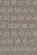 Mohawk Natural Intuition - Sculpture Grey Carpet