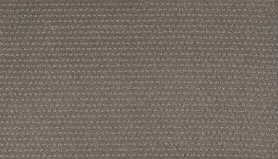 ProductVariant swatch small for Pinstripe flooring product