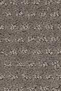 Mohawk Natural Intuition - Pinstripe Carpet
