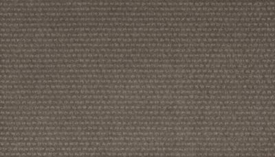 ProductVariant swatch small for Shadow Taupe flooring product