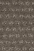 Mohawk Natural Intuition - Shadow Taupe Carpet