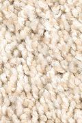 Mohawk Vintage Luxury - Shadow Beige Carpet