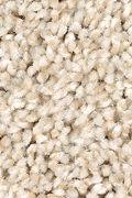 Mohawk Vintage Luxury - Warm Sand Carpet