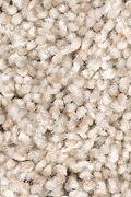 Mohawk Vintage Luxury - Magnolia White Carpet