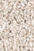 Mohawk Vintage Luxury - Alpine Lace Carpet