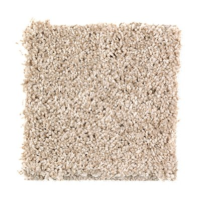 ProductVariant swatch small for Almond Haze flooring product