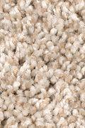 Mohawk Vintage Luxury - Almond Haze Carpet
