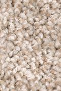 Mohawk Vintage Luxury - Twine Carpet