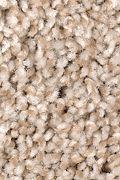 Mohawk Vintage Luxury - Wheatfield Carpet