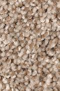 Mohawk Vintage Luxury - Melted Caramel Carpet