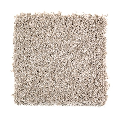 ProductVariant swatch small for Stonehenge flooring product