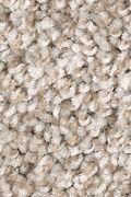 Mohawk Vintage Luxury - Stonehenge Carpet