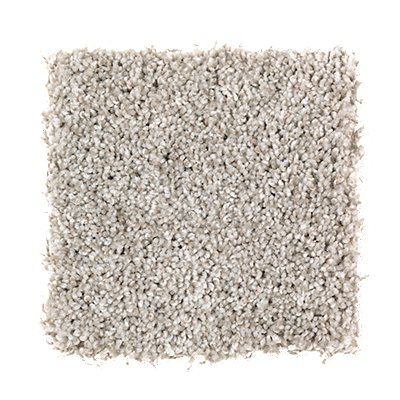 ProductVariant swatch small for Faux Pearl flooring product