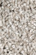 Mohawk Vintage Luxury - Faux Pearl Carpet