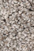 Mohawk Vintage Luxury - Soapstone Carpet