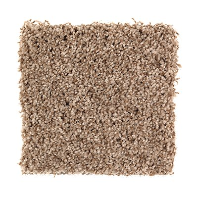 ProductVariant swatch small for October Leaves flooring product