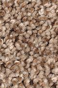 Mohawk Vintage Luxury - October Leaves Carpet