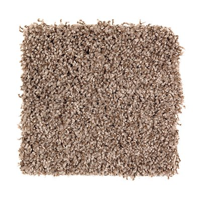 ProductVariant swatch small for Moroccan Spice flooring product