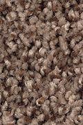 Mohawk Vintage Luxury - Sweet Chestnut Carpet