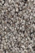 Mohawk Vintage Luxury - Truffle Carpet