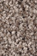 Mohawk Vintage Luxury - Rich Earth Carpet