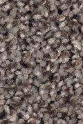 Mohawk Vintage Luxury - Mocha Swirl Carpet