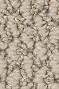 Mohawk Domestic Bliss - Beach Pebble Carpet