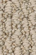 Mohawk Domestic Bliss - Warm Almond Carpet