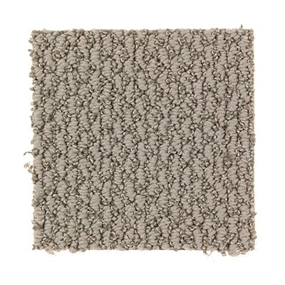 ProductVariant swatch small for Dove Feather flooring product