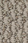 Mohawk Domestic Bliss - Softened Ash Carpet