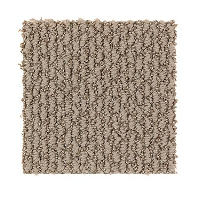 ProductVariant swatch small for Deerfield flooring product