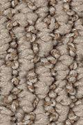 Mohawk Domestic Bliss - Birch Bark Carpet