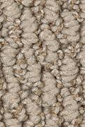 Mohawk Domestic Bliss - Oat Cake Carpet
