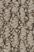 Mohawk Domestic Bliss - Soothing Neutral Carpet