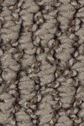 Mohawk Domestic Bliss - Taupe Whisper Carpet