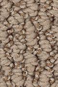 Mohawk Domestic Bliss - Nougat Carpet