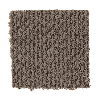 ProductVariant swatch small for Mocassin flooring product