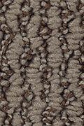 Mohawk Domestic Bliss - Weathered Wood Carpet