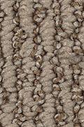 Mohawk Domestic Bliss - Safari Tan Carpet