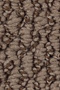 Mohawk Domestic Bliss - English Toffee Carpet
