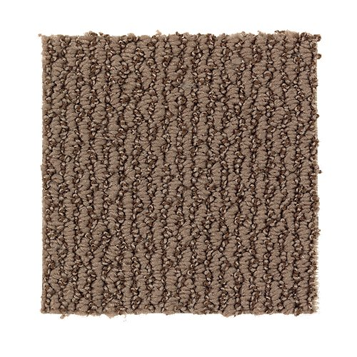 ProductVariant swatch large for Pecan flooring product