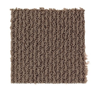 ProductVariant swatch small for Cinnamon Stick flooring product