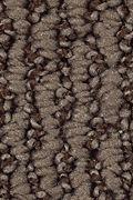Mohawk Domestic Bliss - Tortoise Shell Carpet