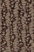 Mohawk Domestic Bliss - Soft Nutmeg Carpet