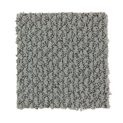 ProductVariant swatch small for Fedora Grey flooring product