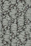 Mohawk Domestic Bliss - Steel Border Carpet